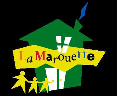 marouette-image_accueil